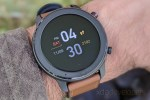 Huami Amazfit GTR review: Charming, Affordable, and Effective