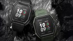 Amazfit Ares is Huami's new cheap smartwatch to beat