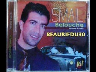 amazighnet smail belouche Smail Belouche :  Chansons Amazighs