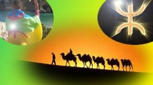 culture+amazighe