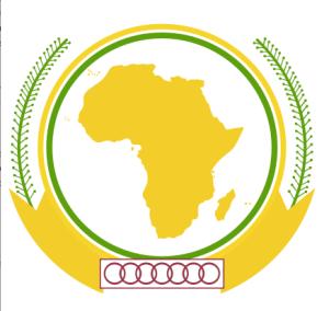 Journée de lunité africaine 300x284 Algérie : Agenda 2011