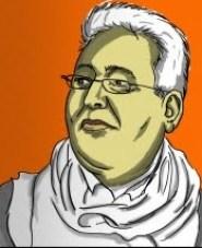 amazigh Achini Abdellah1 Amazigh Pétition