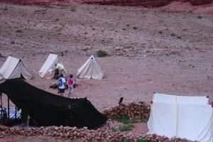 feguig village 300x200 Amazigh : ville de Féguig
