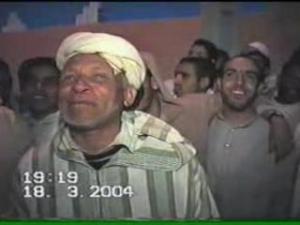 jamaa n chanty 300x225 Telba n tmazirt : Jam3 n chanty   discours à Taallat