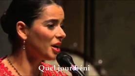 Ay Al Xir Inu (sous-titrage en Français)