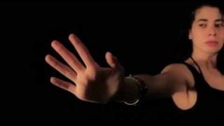 أروع أغنية أمازيغية الرجال الاحرار – Igrek feat Dihya Les hommes libres