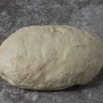 01 Start-with-a-basic-bagel-dough-#rainbowbagel