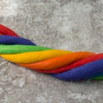 04b-twist-and-roll-together-the-ropes-#rainbowbagel
