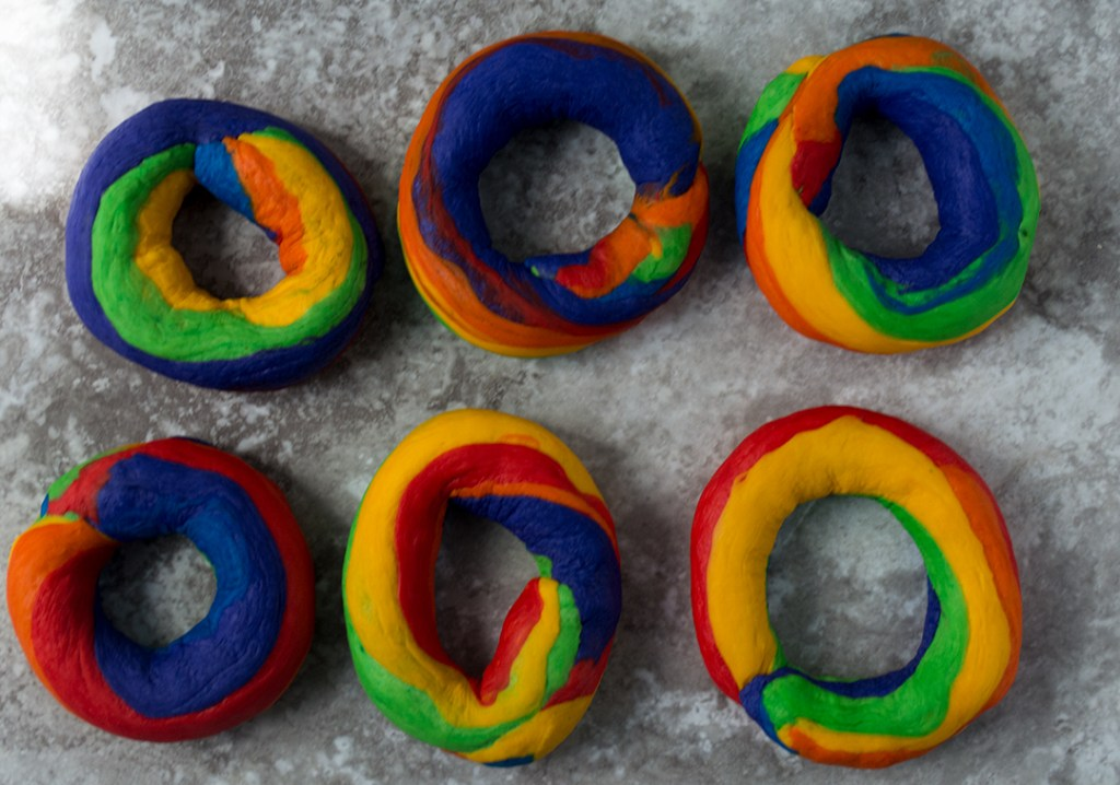 10-once-all-the-bagels-are-shaped,-cover-with-damp-papertowel-and-let-rest-30-minutes-#rainbowbagels