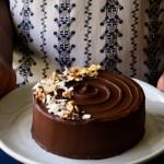 Easiest-Ackee-Cake-Ever-whole-cake