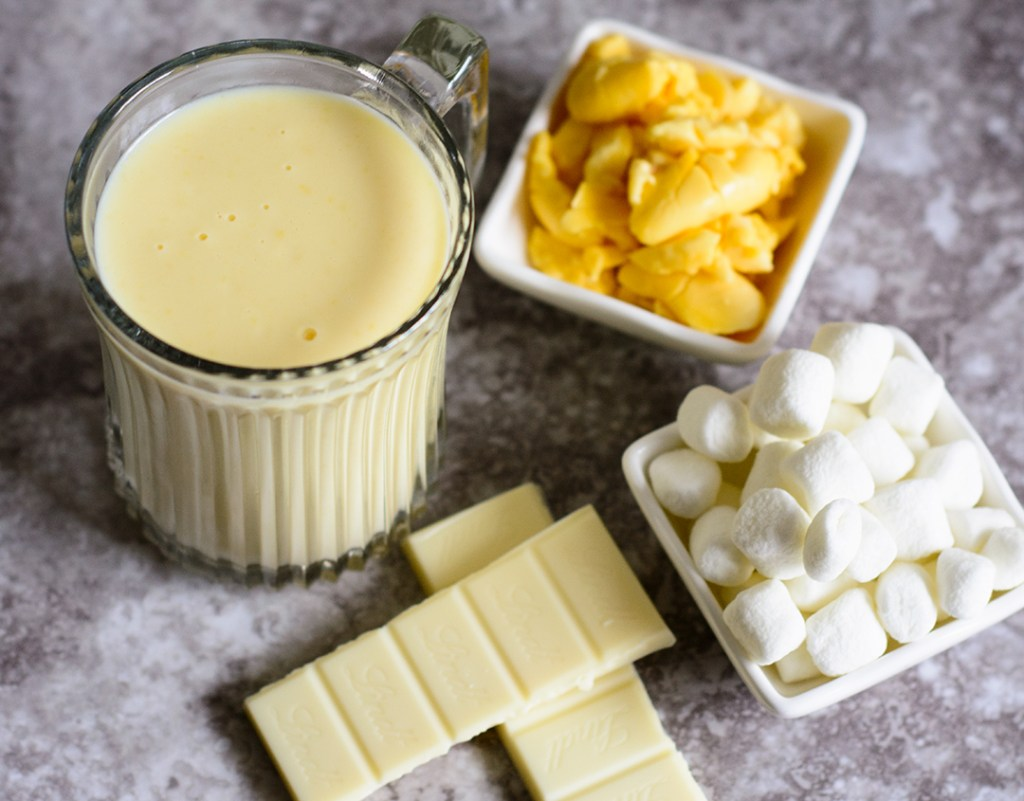 dd-this-unique-white-hot-chocolate-to-your-holiday-drink-repertoire---ackee-hot-chocolate