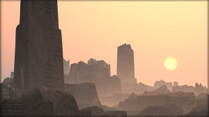 Tower_Of_Babel_ruins