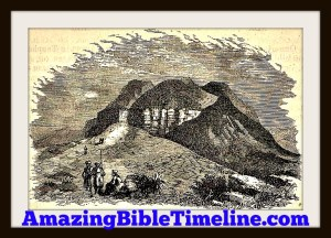 Haran,Biblical_Figure