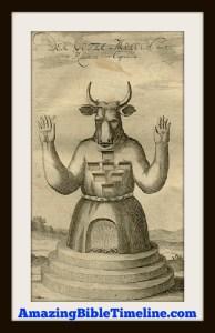Moloch,God_of_the_Ammorites
