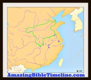 Tang-Shange_Dynasty