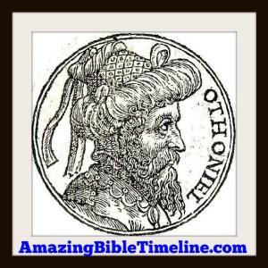 Othniel