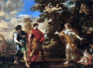 Aeneas_and
