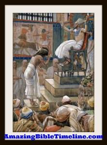 Joseph_in_Egypt