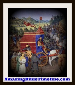 Jehosaphat,King_of_Isreal_Subdues_Moabites_and_Ammon