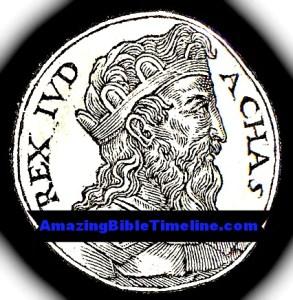Ahaz,Wicked_King_of_Isreal