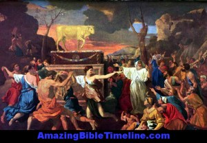 Babylonian,First_Captivity