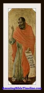 Hosea,Prophet_of_Isreal