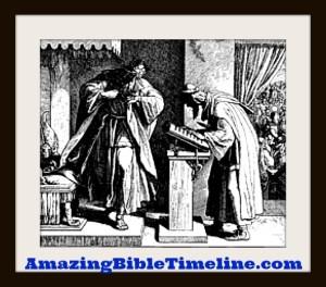 Josiah,Righteous_King_of_Judah