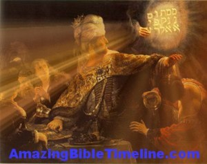 Belshazzar,Last_Babylonian_King