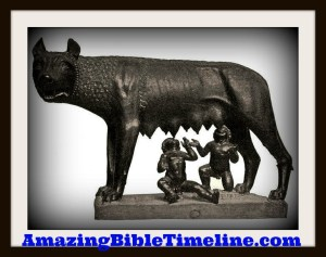 Romulus_and_Remus,founders_of_Rome