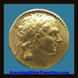 Antiochos_III_coin