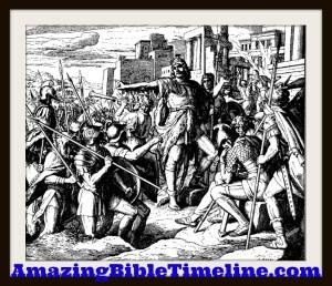 Judas_Maccabaeus,Liberator