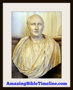 Cicero_Orator_Politician_Philospher