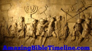 Diaspora_of_the_Jews
