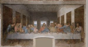 How_did_the_twelve_apostles_die_last_supper