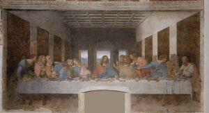 How_did_the_twelve_apostles_die_last_supper