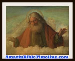 Mahalaleel,Biblical_Figure