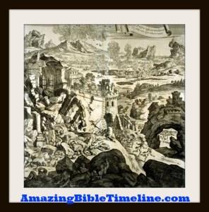 Mahujael,Biblical_Figure