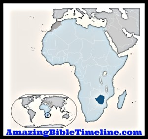 What_is_the_Apostolic_Church_of_Zimbabwe_Vapostori