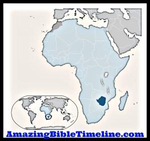 What_is_the_Apostolic_Church_of_Zimbabwe_Vapostori