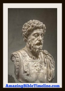 Marcus_Aurelius_and_the_Marcommannic_Wars