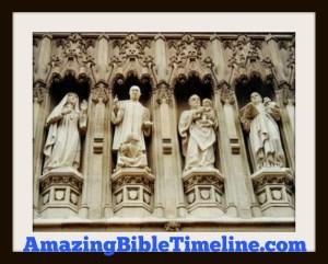 Martyr_Worship_Introduced_in_Rome_Christian_Church