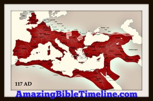 Roman_Empire_at_its_Greatest