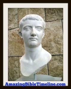 Tiberius_14_AD