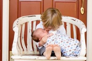 infant_baptism_families_religious