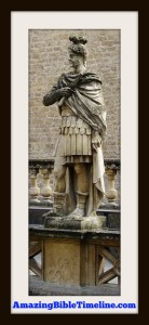 Scotland_Ruled_by_Rome_in_81_AD