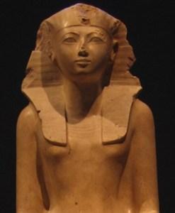Hatshepsut_and_thutmose_II