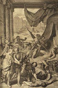 http://commons.wikimedia.org/wiki/File:Figures_Simeon_Levi_Slay_Sichemites.jpg