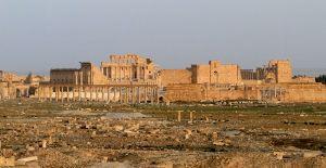 syria,biblical
