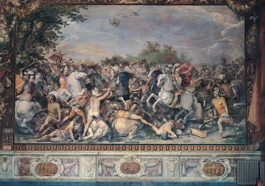 Etruscan_wars_with_Rome