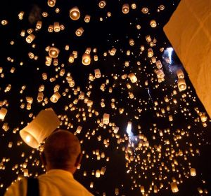 Chinese_Math_and_Science_Sky_Lantern